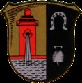 Wappen Siedelsbrunn.png