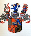 Wappen Starhemberg.jpg