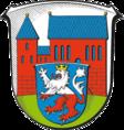 Wappen Vöhl.png