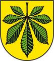 Управление Кёчау, Германия