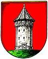 Wappen Warzen.jpg