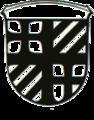 Wappen Weitershausen.png
