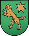 Wappen Westerbeverstedt.jpg