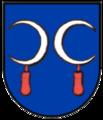 Wappen Wolfartsweiler.png