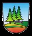 Wappen Wolferode.png