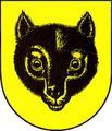 Wappen Zoeblitz.png