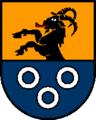 Wappen at bruck waasen.png