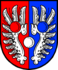 Wappen at dorfbeuern.png