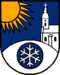Coat of arms at kirchschlag-bei-linz.png