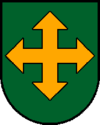 Wappen at sattledt.png