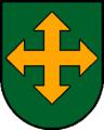 Wappen at sattledt.png