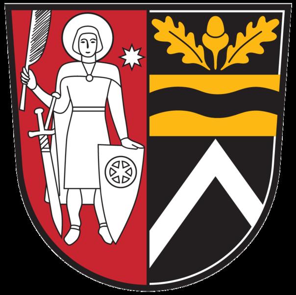Online Chat & Dating Sankt Georgen am Ybbsfelde | Lerne
