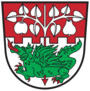 Wappen at st-georgen-im-lavanttal.png