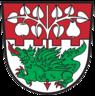 Wappen at st-georgen-im-lavanttal.png