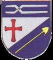Wappen der Ortsgemeinde Hirten.png