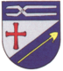 Coat of arms of Hirten