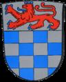Wappen der Stadt Sankt Augustin.png