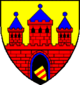 Coat of arms of Oldenburg