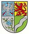 Wappen spirkelbach.jpg