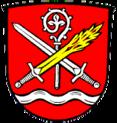 Wappen von Buxheim.png