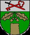 Wappen von Demerath.png