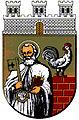 Wappen von Duszniki Zdroj.jpg
