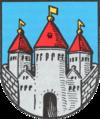 Wappen von Friedelsheim.png