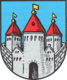 Coat of arms of Friedelsheim