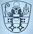 Wappen von Krefeld-Uerdingen am Rhein.jpg