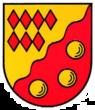 Wappen von Oberelz.png