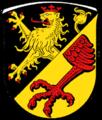Wappen von Undenheim.png