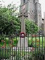 War Memorial - geograph.org.uk - 834470.jpg