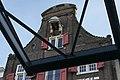 Warehouse, Kuipershaven, Dordrecht (22817142763).jpg