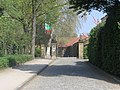 Warendorf - Eingang des Landgestüts.jpg