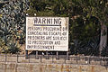 Warning Sign on Alcatraz.JPG