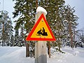 Warning Ski-doo.jpg