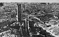 Warsaw Ghetto after WWII 04.jpg