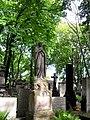 Warszawa, Cmentarz Powązkowski SDC11628.JPG