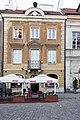 Warszawa, ul. Freta 37 20170516 002.jpg
