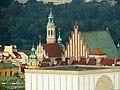 Warszawa Stare Miasto 04.jpg