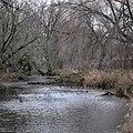 Warwick Township, PA, USA - panoramio (18).jpg