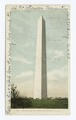Washington Monument, Washington D. C (NYPL b12647398-62723).tiff