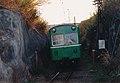 Washuzan Station-03.jpg
