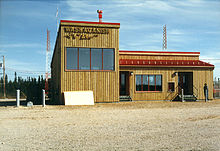 Waskaganish Airport July 1987.JPG