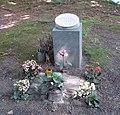 Wassenaar monument verkeersslachtoffers.jpg