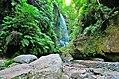 Wasserfall Los Tilos (30681520066).jpg