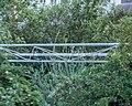 Wasserleitungs-Brücke über die Linth, Hätzingen GL - Luchsingen GL 20180815-jag9889.jpg