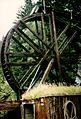 Wasserrad beim Bergbaumuseum Lautenthal.jpg