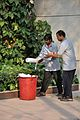Waste Disposal - Kolkata 2015-02-09 2302.JPG