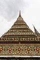Wat Pho, Bangkok, Tailandia, 2013-08-22, DD 20.jpg